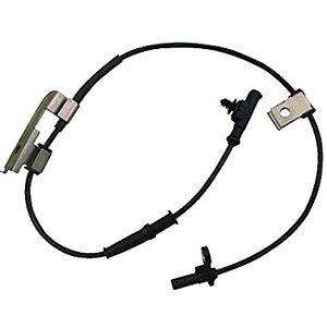 Sensor ABS Dianteiro Esquerdo JAC J3