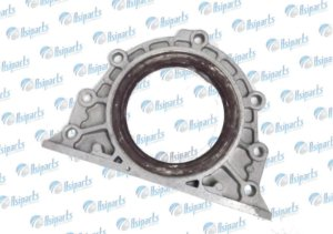 Flange do retentor traseiro do motor Topic