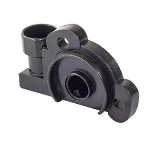 Sensor posição de borb. GM Celta/Corsa/Omega/Topic Jinbei