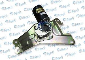 Motor limpador para-brisa Topic