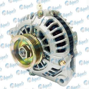 Alternador Topic Jinbei 2.0 16V