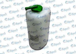 Reservatório de água do radiador Towner jr /Effa Pick-up