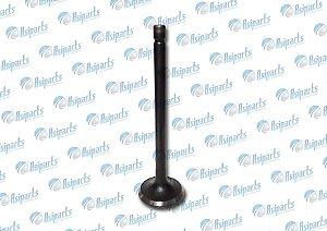 Válvula de admissão Towner/Effa 1.0 8V