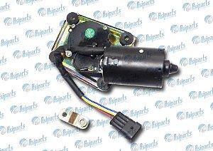 Motor limpador para-brisa Chery QQ