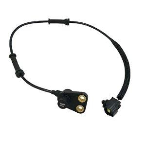 Sensor ABS Dianteiro LD/LE CHERY QQ