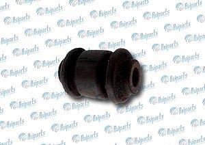 Bucha da bandeja dianteira Chery Tiggo/Lifan 620/ X60  (bucha deitada)