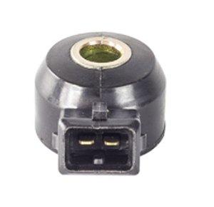 Sensor de detonação Chery QQ e Rely 1.1 16V
