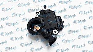 Regulador de voltagem do alternador ssangyong Actyon/Kiron