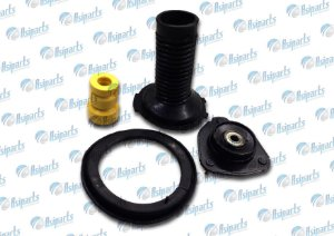 Kit batente do amort. diant. completo Chery Tiggo/ X60