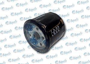 Filtro de óleo Hyundai HB20 12>, I30 08>, IX35 10>
