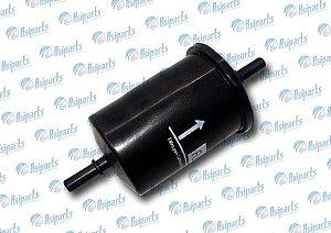 Filtro de combustivel HB20 1.0 flex, HB20 1.6 Flex 12>16