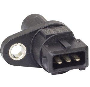 Sensor de rotação Hyundai HB20 /Kia Picanto