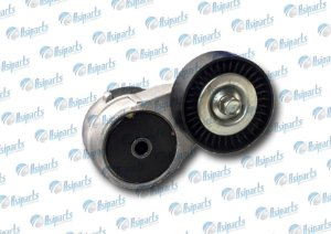 Tensor completo Hyundai HB20  /I30 1.6 16V / Kia Cerato 1.6 16V