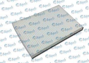Filtro de ar cond. Hyundai I30 2.0 16V/I30 CW 2.0 16V 08...