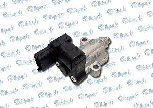 Motor de passo Hyundai I30 / Elantra / Tucson 2.0 16V