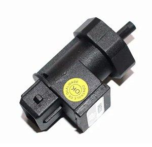 Sensor de Velocidade HB20 /Tucson/Sorento 05/06/kia soul