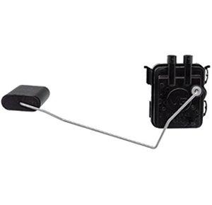Sensor de nível de combustível Hyundai Tucson 2.0 16V Flex