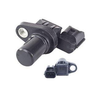 Sensor de rotação Santa Fé/Sonata/Sorento/Kia Picanto