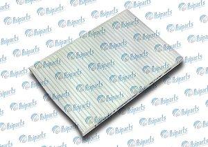 Filtro de Ar Condicionado Hyundai Azera 3.3, 3.0