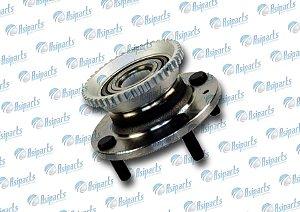 Cubo de roda traseira Hyundai Sonata 3.0 94>98