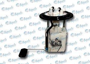 Bomba de combustível elétrica SsangYong Actyon