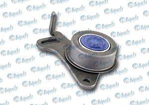 Tensor da correia dentada L200/Sport/L300/Pajero 2.5