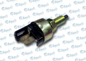 Interruptor do pedal de freio L200 GLS