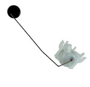 Sensor de nível Pajero TR4 Flex 11/-Delphi