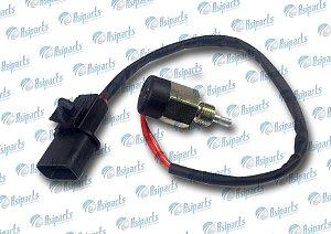 Interruptor de Ré Pajero TR-4