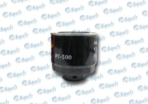 Filtro de combustível L200 Triton 3.2 TDI Turbo Diesel - Aut. / Mec.07....10