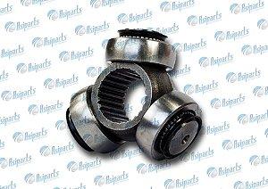 Trizeta Jac J6 lado motor (24 dentes) elo Ø35,5mm/