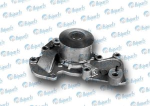 Bomba d'agua Hyundai Tucson /Kia Sportage 2.7 V6 06/...