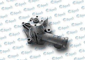 Bomba d'agua Hyundai Accent 1.3 94/99 /Kia Cerato1.6 04/...