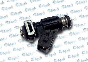 Bico injetor (Delphi) Lifan 320/620/Foison/Towner Van