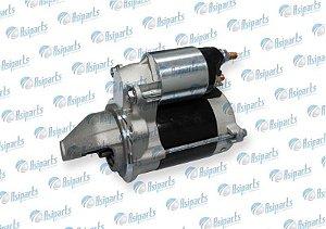 Motor de Partida Jac J3