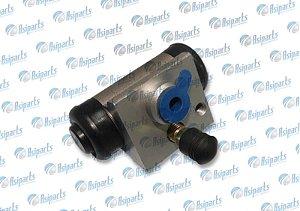 Cilindro de roda Jac Motors J2