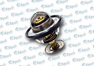Válvula termostática Topic/Lifan 320/530/620/Foison