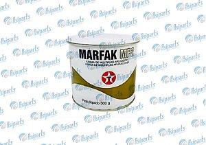 GRAXAS MINERAIS MARFAK MP-2