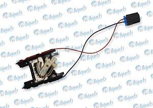 Sensor de nível de combustível Lifan 620
