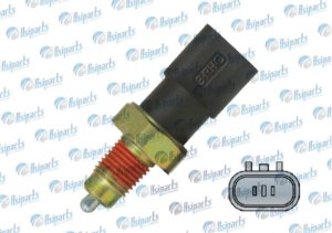 Interruptor de ré Hyundai Tucson/ I30/ Soul1,6/ Kia K2500 - 3RHO-44110