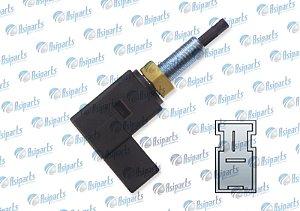 Interruptor do pedal de embreagem Hyundai I30/ IX35/ Tucson/ Soul - 3RHO 434