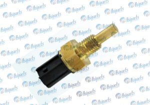Sensor de temperatura Honda CR-V/ Fit/ Civic 1.8 16V iguaçu 201.0874