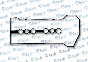 Junta da tampa de válvulas Toyota Corolla/ Fielder/ RAV4/ Lifan X60