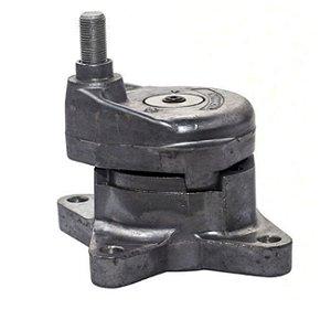 Tensor do alternador Ssangyong Rexton V6 24V