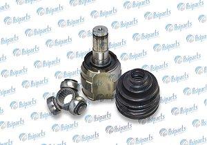 Tulipa lado D/E Hyundai I30 1.8 14/...Elantra 1.4 13/... (C/ABS) automático