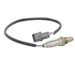 Sonda lambda pós catalizador Hyundai HB20/Veloster/ Kia Soul