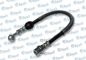 Flexível freio dianteiro Chery New QQ 14/... (430mm) - L.FLEX-88005