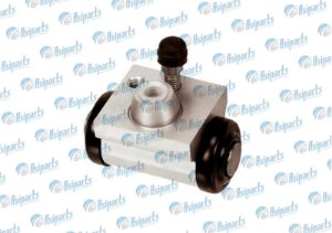 Cilindro de roda 17,46 mm Renault Clio/ Logan/ Sandero/ Volkswagen Up -  Controil  C-3537