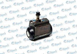 Cilindro de roda 19,05 mm Palio/Siena/Ford Ecosport C-3472