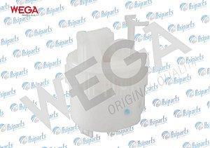 Filtro de combustivel Airtrek 2.0 16V Turbo / Airtrek 2.4 16V